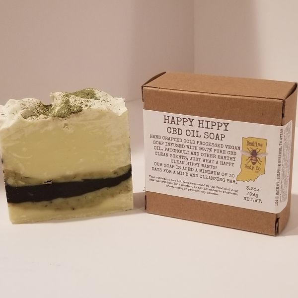 happy-hippy-cbd-soap
